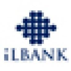 İLLER BANKASI GENEL MÜDÜRLÜĞÜ